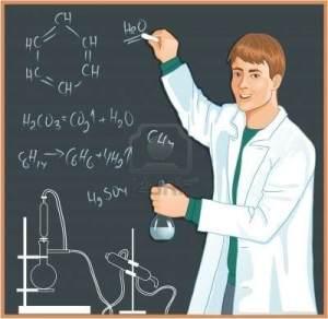 necesitas-apoyo-en-quimica-de-bachillerato_MCO-O-4377604583_052013